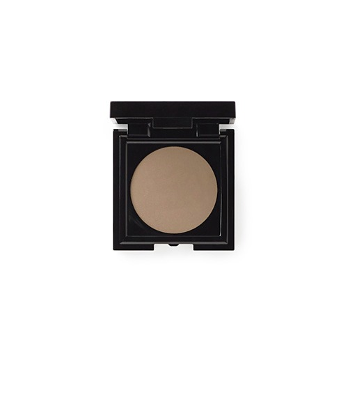 NUMBER ONE by Olga Blokh EYEBROW POWDER